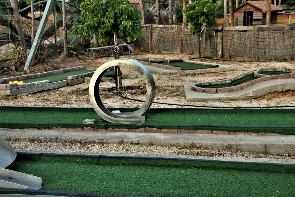 tn_תמונה מסלול מיני גולף